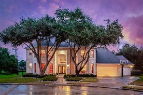 Property for sale at 45 Hollingers Island, Katy,  Texas 77450