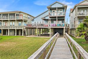 Property for sale at 2326 Blue Water Highway, Surfside Beach,  Texas 77541