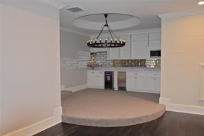 23 RUGGED LARK CIRCLE, TOMBALL, TX 77377  Photo