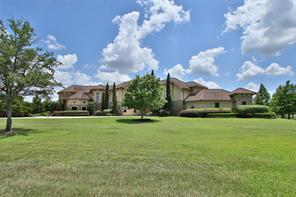 17203 SADDLE RIDGE PASS, CYPRESS, TX 77433  Photo