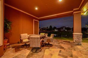 17507 REDLEAF HOLLOW LANE, HOUSTON, TX 77095  Photo