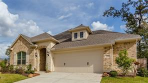 Property for sale at 122 Trillium Park Loop, Conroe,  Texas 77304