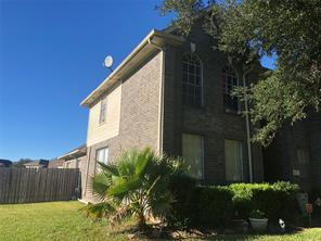 1826 CORETTA COURT, FRESNO, TX 77545  Photo 4