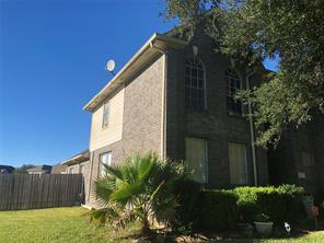 1826 CORETTA COURT, FRESNO, TX 77545  Photo 6