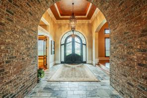 16510 SADDLE RIDGE PASS, CYPRESS, TX 77433  Photo