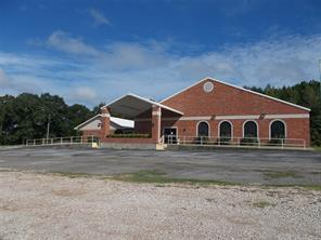 Property for sale at 1561 Us Hwy 69 N, Woodville,  Texas 75979