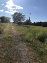 Property for sale at 0 County Road 209, Danbury,  Texas 77534