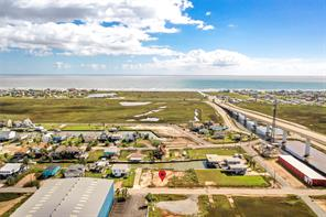 Property for sale at 00 Shark Lane, Surfside Beach,  Texas 77541