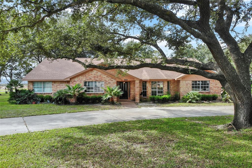 5601 Old Greenhouse Road, Houston, TX 77084 | Martha Turner