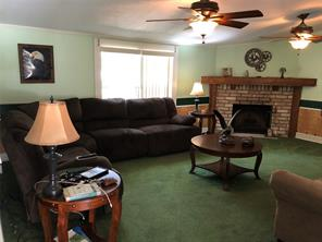 18072 SPLIT OAK CIRCLE, NEW CANEY, TX 77357  Photo 1