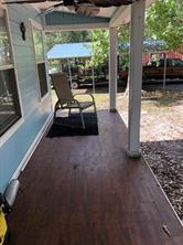 18072 SPLIT OAK CIRCLE, NEW CANEY, TX 77357  Photo 9