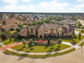 Property for sale at 10422 Pebblecreek Crossing, Katy,  Texas 77494