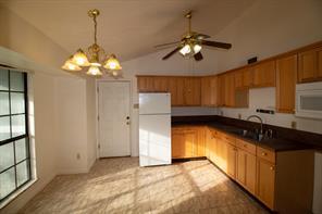 16227 BOWRIDGE LANE, HOUSTON, TX 77053  Photo 10