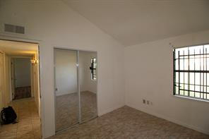 16227 BOWRIDGE LANE, HOUSTON, TX 77053  Photo 13