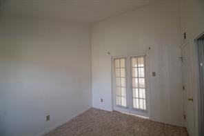 16227 BOWRIDGE LANE, HOUSTON, TX 77053  Photo 15