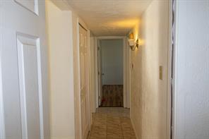 16227 BOWRIDGE LANE, HOUSTON, TX 77053  Photo 16