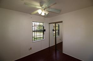 16227 BOWRIDGE LANE, HOUSTON, TX 77053  Photo 17