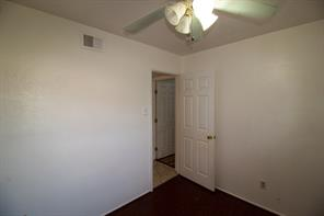 16227 BOWRIDGE LANE, HOUSTON, TX 77053  Photo 18