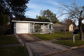 16227 BOWRIDGE LANE, HOUSTON, TX 77053  Photo 2