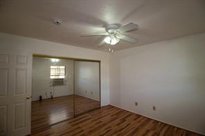16227 BOWRIDGE LANE, HOUSTON, TX 77053  Photo 21