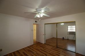 16227 BOWRIDGE LANE, HOUSTON, TX 77053  Photo 22