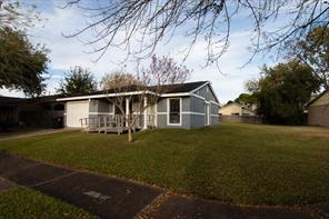 16227 BOWRIDGE LANE, HOUSTON, TX 77053  Photo 3
