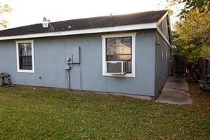 16227 BOWRIDGE LANE, HOUSTON, TX 77053  Photo 5