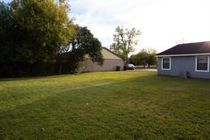 16227 BOWRIDGE LANE, HOUSTON, TX 77053  Photo 6