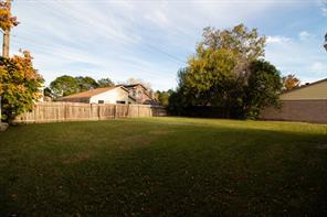 16227 BOWRIDGE LANE, HOUSTON, TX 77053  Photo 7
