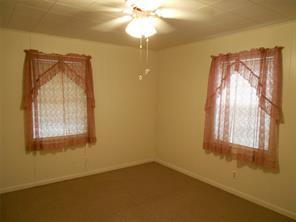 1125 RAINEY STREET, GROVETON, TX 75845  Photo 10