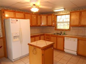 1125 RAINEY STREET, GROVETON, TX 75845  Photo 4