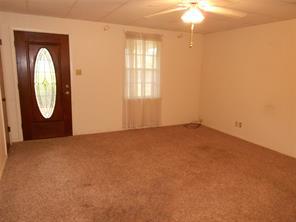 1125 RAINEY STREET, GROVETON, TX 75845  Photo 6