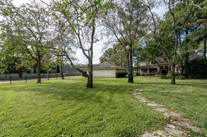 15902 CREEK HILL LANE, CYPRESS, TX 77429  Photo