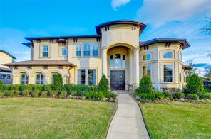 Property for sale at 3023 Sundance Summit Lane, Katy,  Texas 77494