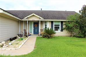Property for sale at 5206 2nd Street, Danbury,  Texas 77534