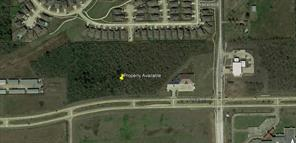 Property for sale at 0000 Old Alvin Road, Pearland,  Texas 77581