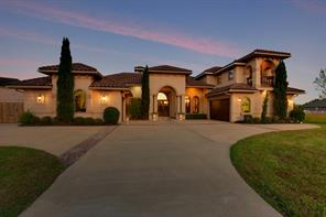 Property for sale at 3015 Mandale Road, Friendswood,  Texas 77546