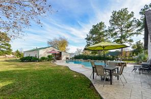 Property for sale at 18435 Waller Tomball Road, Tomball,  Texas 77377