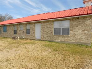 7193 W HWY 287 HIGHWAY, PENNINGTON, TX 75856  Photo 7