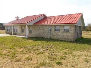 7193 W HWY 287 HIGHWAY, PENNINGTON, TX 75856  Photo 8