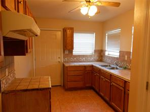 7193 W HWY 287 HIGHWAY, PENNINGTON, TX 75856  Photo 9