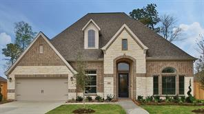 Property for sale at 13211 Fernbank Forest Drive, Humble,  Texas 77346