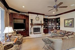 2715 SILVERHORN DRIVE, KATY, TX 77450  Photo
