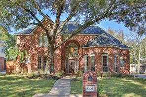 13130 ROSEWOOD GLEN DRIVE, CYPRESS, TX 77429  Photo