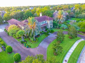 Property for sale at 108 Century Drive, Friendswood,  Texas 77546