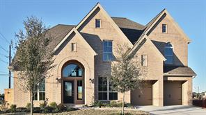Property for sale at 13613 Aspen Ridge Lane, Pearland,  Texas 77584