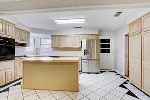 4419 MERWIN STREET, HOUSTON, TX 77027  Photo 6