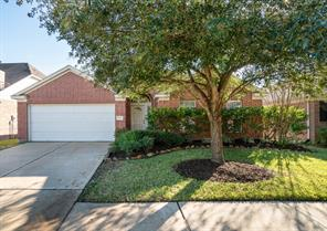 18511 LODGEPOLE PINE STREET, CYPRESS, TX 77429  Photo