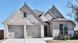 Property for sale at 13801 Sun Canyon Lane, Pearland,  Texas 77584