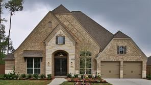 Property for sale at 13219 Fernbank Forest Drive, Humble,  Texas 77346